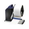 Kép 1/9 - Godex T10 címkecsévélő ipari