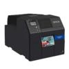Kép 3/5 - Epson C6000 vonalkód címke nyomtató