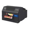 Kép 2/3 - Epson C6500 vonalkód címke nyomtató