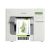 Kép 3/3 - Epson TM-C3500 vonalkód címke nyomtató