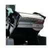 Kép 3/5 - Godex G500 vonalkód címke nyomtató