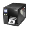 Kép 1/4 - Godex ZX1200i címke nyomtató