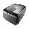 Kép 1/8 - Honeywell PC42 vonalkód címke nyomtató