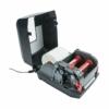 Kép 4/8 - Honeywell PC42 vonalkód címke nyomtató