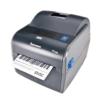 Kép 1/4 - Honeywell PC43 vonalkód címke nyomtató