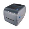 Kép 2/4 - Honeywell PC43 vonalkód címke nyomtató