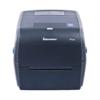 Kép 3/4 - Honeywell PC43 vonalkód címke nyomtató