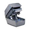 Kép 4/4 - Honeywell PC43 vonalkód címke nyomtató