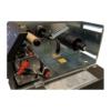 Kép 5/6 - Honeywell PX4ie vonalkód címke nyomtató