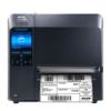 Kép 2/6 - Sato CL6NX Plus vonalkód címke nyomtató
