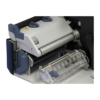 Kép 4/6 - Sato CL6NX Plus vonalkód címke nyomtató