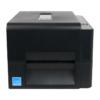 Kép 3/8 - TSC TE200 vonalkód címke nyomtató