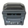 Kép 2/4 - Zebra GX430 vonalkód címke nyomtató