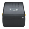 Kép 2/5 - Zebra ZD220t vonalkód címke nyomtató