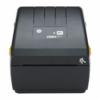 Kép 2/8 - Zebra ZD230 vonalkód címke nyomtató