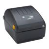Kép 3/8 - Zebra ZD230 vonalkód címke nyomtató