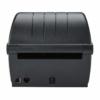 Kép 5/8 - Zebra ZD230 vonalkód címke nyomtató