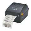 Kép 6/8 - Zebra ZD230 vonalkód címke nyomtató