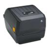 Kép 3/7 - Zebra ZD230 vonalkód címke nyomtató