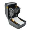 Kép 4/7 - Zebra ZD230 vonalkód címke nyomtató