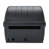 Kép 5/7 - Zebra ZD230 vonalkód címke nyomtató