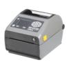 Kép 1/4 - Zebra ZD620d vonalkód címke nyomtató
