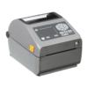 Kép 2/4 - Zebra ZD620d vonalkód címke nyomtató