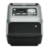 Kép 2/5 - Zebra ZD620t vonalkód címke nyomtató