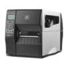 Kép 1/9 - Zebra ZT230 vonalkód címke nyomtató