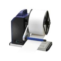 Godex T10 címkecsévélő ipari