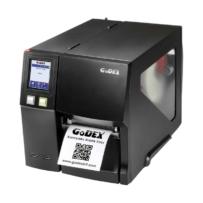 Godex ZX1300i címke nyomtató