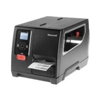 Honeywell PM42 vonalkód címke nyomtató