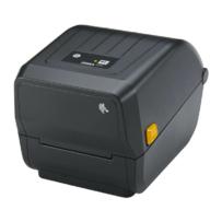 Zebra ZD230 vonalkód címke nyomtató